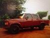 Foto Chevrolet C20 Pick Up Custom Luxe 4.1 (Cab Dupla)