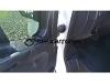 Foto Renault master chassi cab l2h1 2.3DCI 16V 2P...