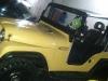 Foto Muito Novo Jeep Willys 6cc A toda Prova...