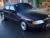 Foto Gm Chevrolet Monza 93 vend troc 1993