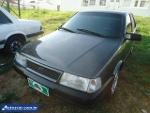 Foto Fiat Tempra 2.0 IE 4 PORTAS 4P Gasolina 1995 em...