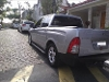Foto SSANGYONG Actyon Sports Pick Up Cabine Dupla...