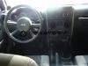 Foto Jeep wrangler sport 4x4 3.6 V-6 4P 2006/2007