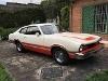 Foto Ford Maverick 1974 a venda - carros antigos