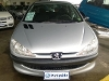 Foto Peugeot 206 Hatch. 1.4 8V (flex)