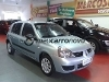 Foto Renault clio hatch 1.0 16V 4P 2005/2006