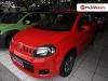 Foto Fiat uno 1.4 sporting 8v flex 4p manual /