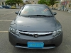 Foto Honda New Civic LXS 1.8