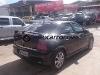 Foto Chevrolet astra hatch sport 2.0 8V 2P 2007/