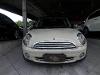 Foto Mini Cooper 1.6 16v Gasolina 2p Manual 2010/