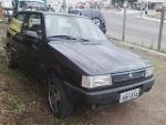 Foto Fiat Uno legalizado baixo - 1996