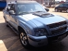 Foto Chevrolet S10 Executive 4x2 2.4 (Flex) (Cab Dupla)