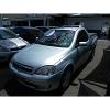 Foto Chevrolet montana 2008 flex 123523 km a venda
