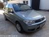 Foto Fiat Palio 1.4 8v elx 1.4