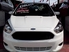 Foto Ka 1.0 TiCVT Flex [Ford] 2015/16 cd-145818
