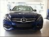 Foto Mercedes-benz C 200 2.0 Cgi Avantgarde 16v