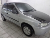 Foto Gm Chevrolet Celta 2003 2004