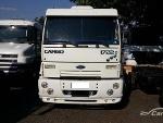 Foto Cargo 1722 2007
