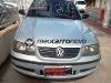 Foto Volkswagen gol 16v turbo 1.0MI 4P 2000/...