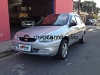 Foto Chevrolet corsa classic 1.0 2003/2004 Gasolina...