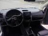 Foto Volkswagen polo 1.6mi comfortline 4p 2004/2005