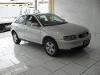 Foto Audi A3 Completo
