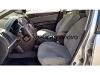 Foto Nissan sentra 2.0 16V-MT 4P 2011/2012
