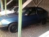 Foto Chevrolet / Kadet 1.8 efi gl 8v gasolina 2p...