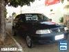 Foto VolksWagen Gol G3 Preto 2001 Gasolina em Goiânia
