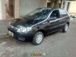 Foto Fiat Palio Economy Fire Flex 1.0 2013/14 -...
