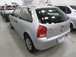 Foto Volkswagen gol 1.0 mi 8v flex 2p manual /2014