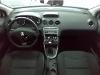 Foto Peugeot 308 quiksilver 1.6 16V(FLEX) 4p (ag)...