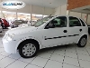 Foto Chevrolet Corsa Hatch Joy 1.0