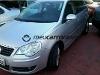Foto Volkswagen polo hatch 1.6 8V 4P 2011/