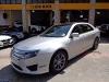 Foto Ford Fusion 3.0 Sel Awd V6 24v Gasolina 4p...