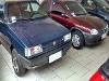 Foto Fiat Uno 2 Portas Fire 1.0 - 2002