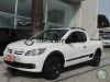 Foto Volkswagen saveiro(c. Estendida) trooper 1.6...