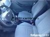 Foto Chevrolet montana sport 1.4 8V 2P 2010/2011