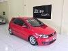 Foto Volkswagen Fox PRIME 10 Est