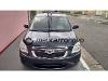 Foto Chevrolet cobalt sedan ls 1.4 8v (econo. Flex)...