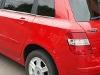 Foto Fiat Stilo completo carro é top c/ - 2003