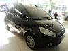 Foto Fiat idea attractive 1.4 8V 4P 2012/2013 Flex...