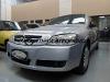 Foto Chevrolet astra sedan flexpower (comfort) 2.0...