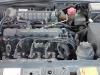 Foto Gm - Chevrolet Astra Advantage 2.0 Completo 2011