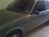 Foto Chevrolet Chevette 1986
