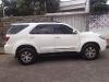 Foto Toyota Hilux SW4 SRV D4-D 4x4 3.0 TDI Diesel Aut