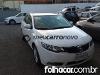 Foto Kia cerato sedan ex-at 1.6 16V 4P 2011/2012...