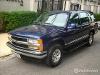 Foto Chevrolet grand blazer 4.1 mpfi dlx 4x2 18v...