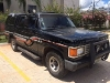 Foto Chevrolet d20 maxion 4.0 2P 1989/1990 Diesel...