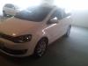 Foto Volkswagen SpaceFox Sportline iMotion 1.6 8V...